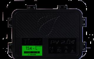 Tigo TS4 - L