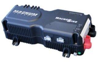 Magnum Modified Sinewave Inverter - MAGN-MM612