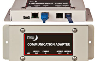 MidNite Communication Adapter - MNSICOMM