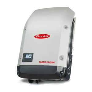 Fronius Primo 7.6-1 Advanced