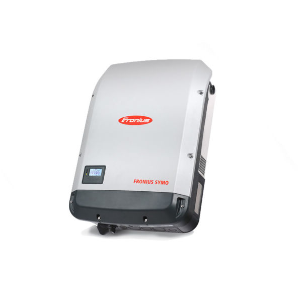 Fronius Symo 22.7-3 Advanced