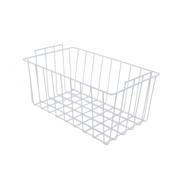 Sundanzer Additional Basket