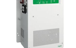 Conext SW4024 Inverter
