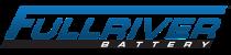 Fullriver-logo