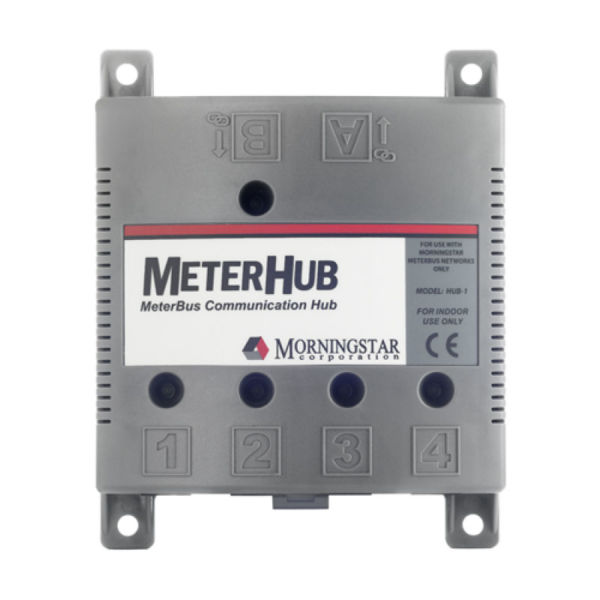 Morningstar MeterHub HUB-1