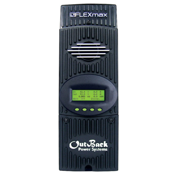 OutBack FM-150