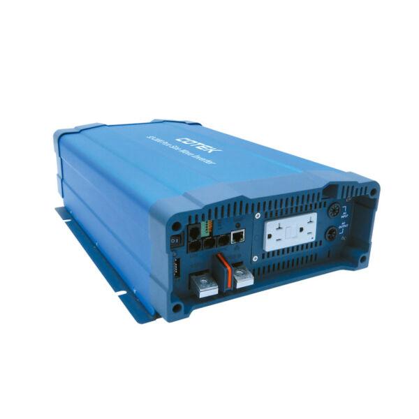 Cotek SD2500-112