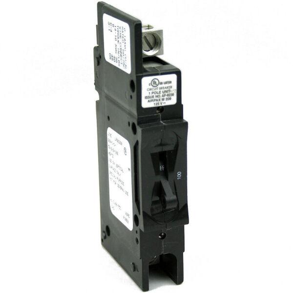 Conext 125VDC Breaker