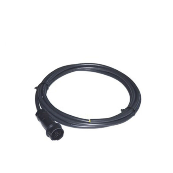 APsystems Trunk Cable