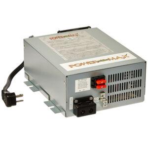 PowerMax PM3-12V