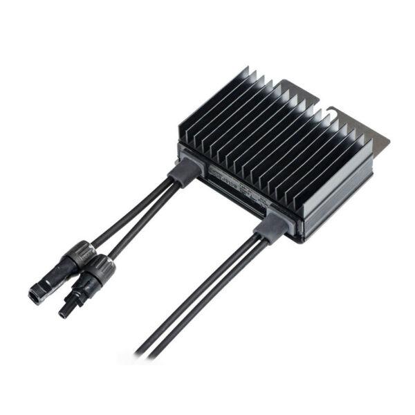 solaredge-power-optimizer-commercial