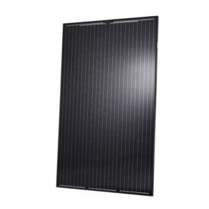 Hanwha 295W solar panel