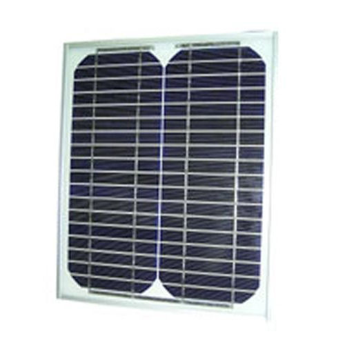 Enerwatt EWS-10P