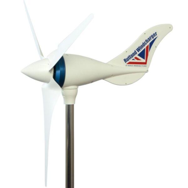 Rutland 1200 Windcharger