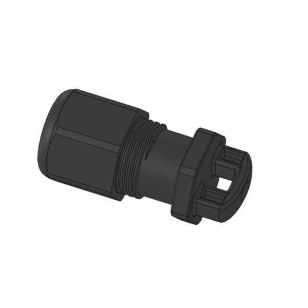 APSystems AC Bus End Cap