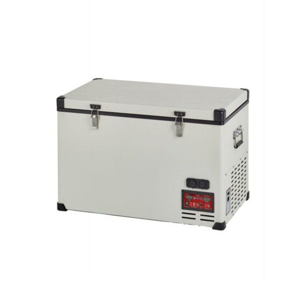 Unique UGP-80L1 W