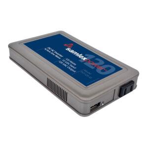 Samlex PST-120-12 inverter