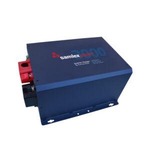 Samlex EVO-3012 inverter