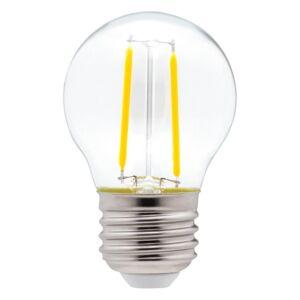 Enerwatt EWL-LEDG45-2-WW 2 Watt LED bulb