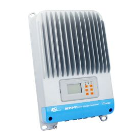 EPSolar IT6415ND 60A charge controller