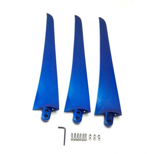 Primus Blue Blades