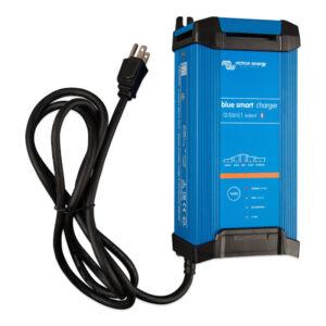 Victron Blue Smart IP22 Charger 12V-30(1)