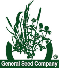 General Seed Logo