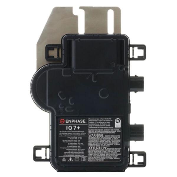 Enphase IQ7A-72-2-US