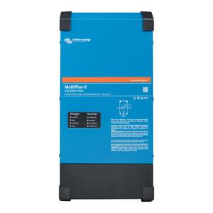 Victron MultiPlus-II 12/3000/120-50