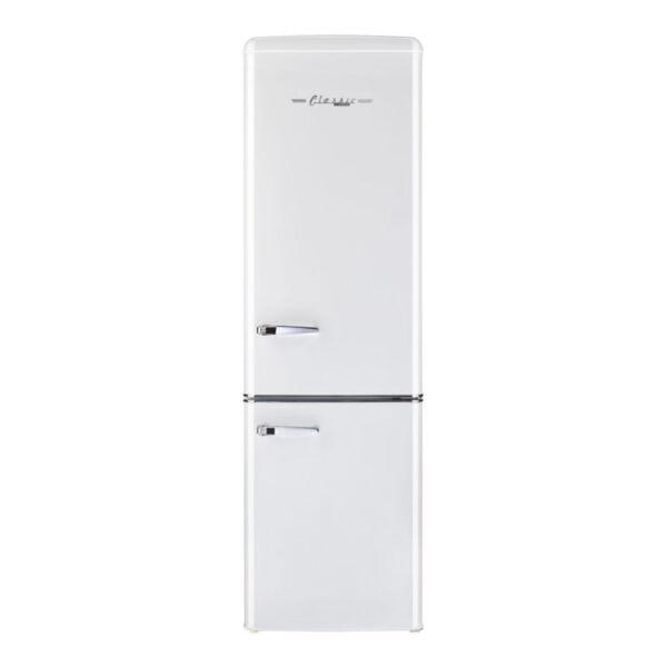 Unique UGP-275L fridge-freezer